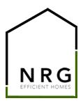 NRG Efficient Homes