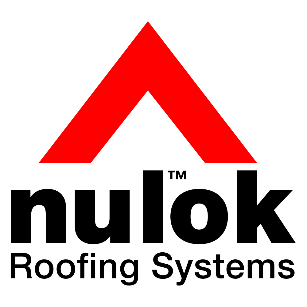 Nulok Roofing Systems