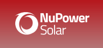 Nupower Energy Solutions