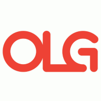 Office Link Group