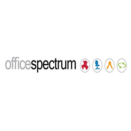 Office Spectrum