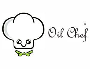 OiL Chef