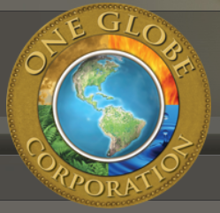 One Globe Corporation