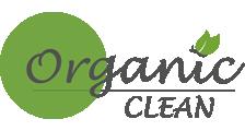 Organic Clean