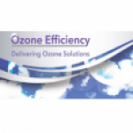 Ozone Efficiency