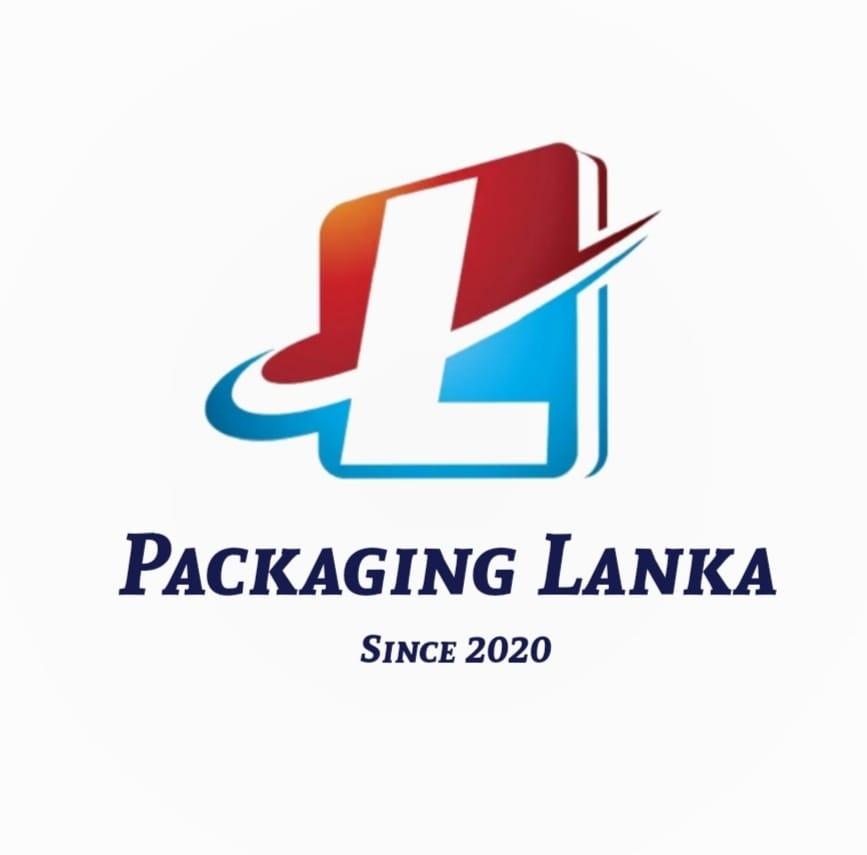 Packaging Lanka