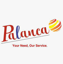 Palanca Corporation