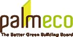 Palmeco Building Materials Co Ltd