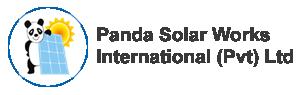 Panda Solar