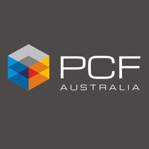 PCF Australia