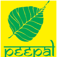 Peepal Waste Managers