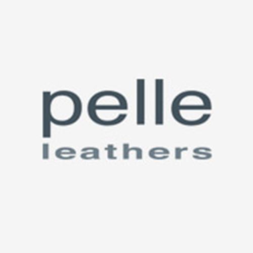 Pelle Leathers