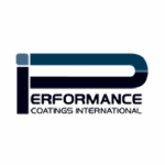 Performance Coatings International