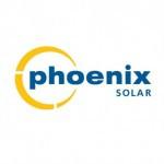 Phoenix Solar Singapore