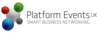 Platform Events UK
