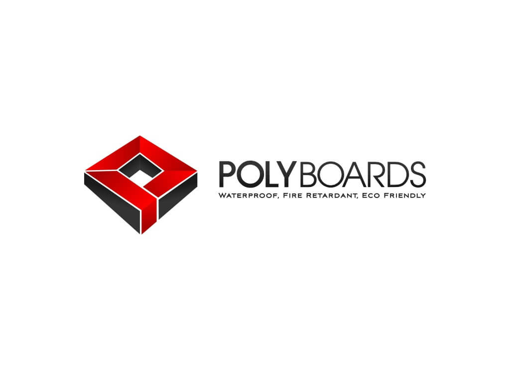 Polyboards Australia Pty Ltd
