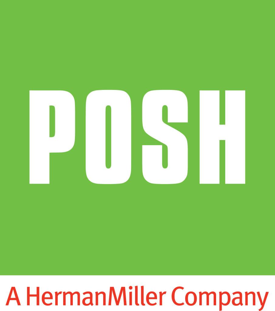 POSH Offices Systems (HK) Ltd
