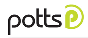 Potts Print