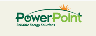 Powerpoint Systems Limited