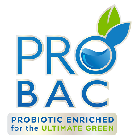 ProBac Biologicals