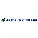 PT ARTHA ENVIROTAMA