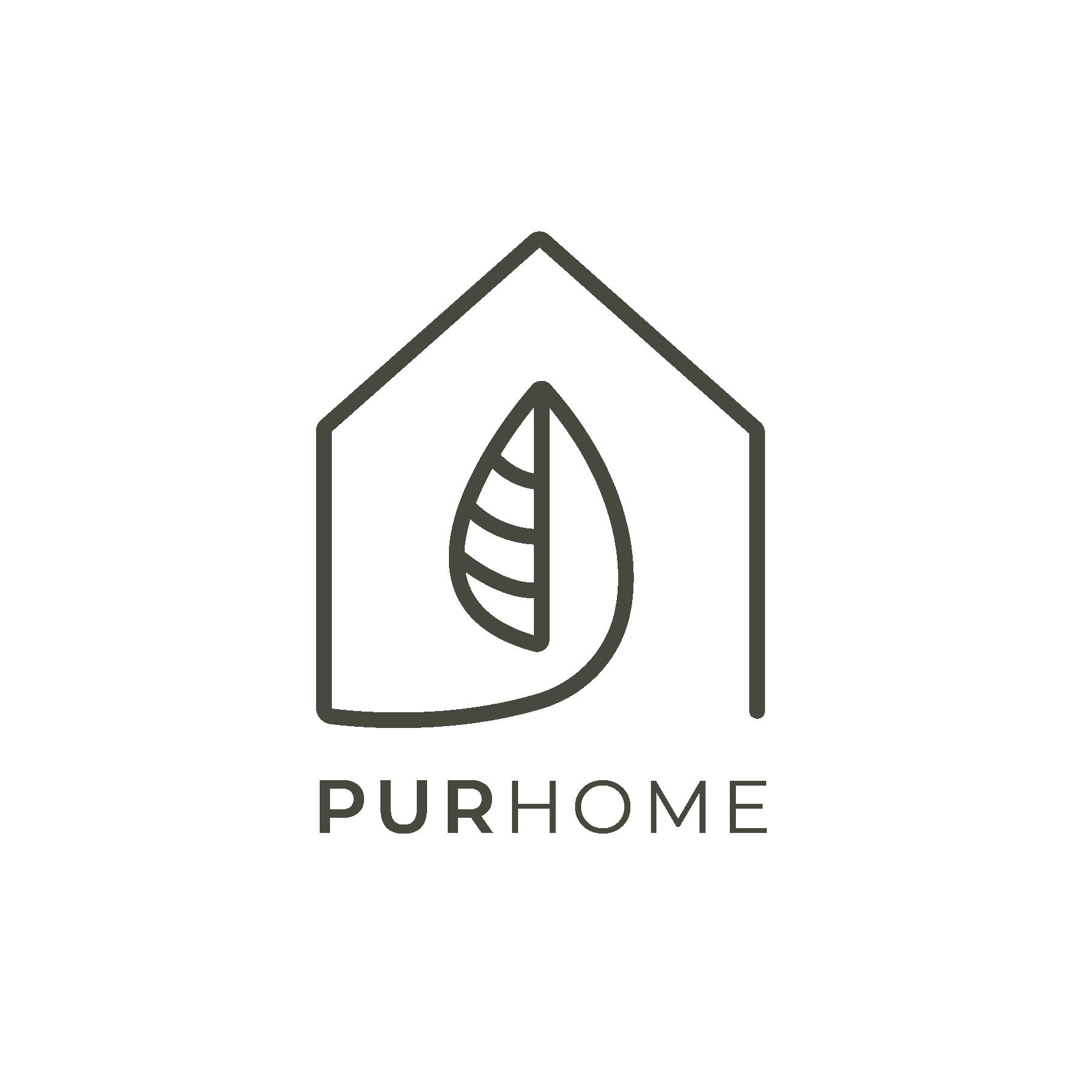 Pur-Home
