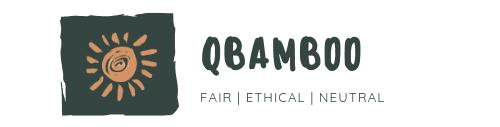 QBamboo