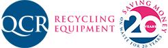 QCR Recycling Equipment