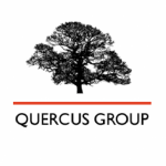 Quercus Group