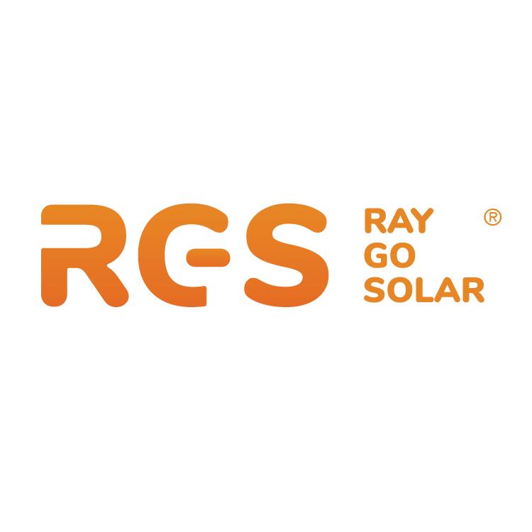 RayGo Solar EPC Sdn Bhd