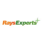 Rays Experts