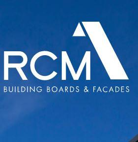 RCM Building Boards & Facades