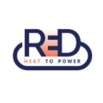 Red Heat To Power