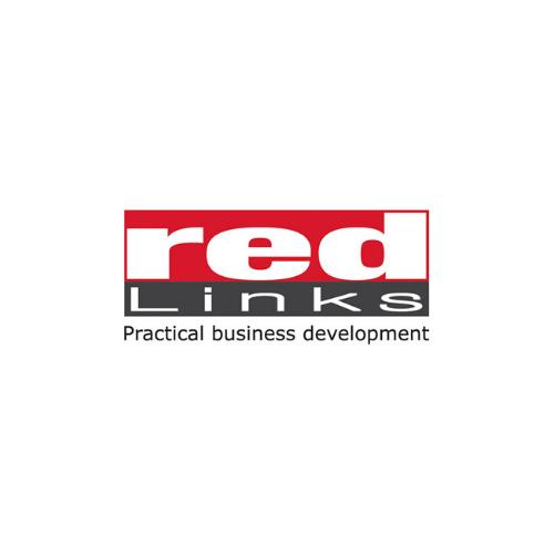 Red Links Ltd