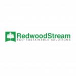RedwoodStream