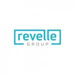 Revelle Group