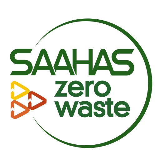 Saahas Waste Management Pvt Ltd