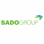 SADO Group
