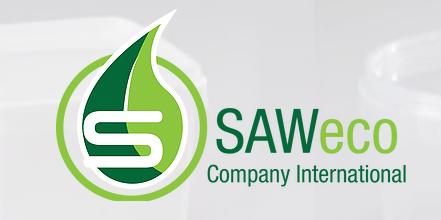SAWeco Company