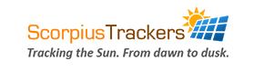 Scorpius Trackers Pvt. Ltd.