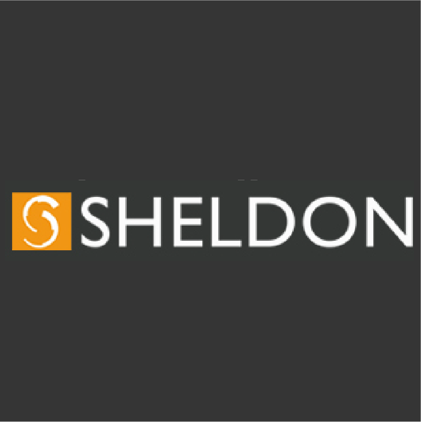 Sheldon Commercial Interiors