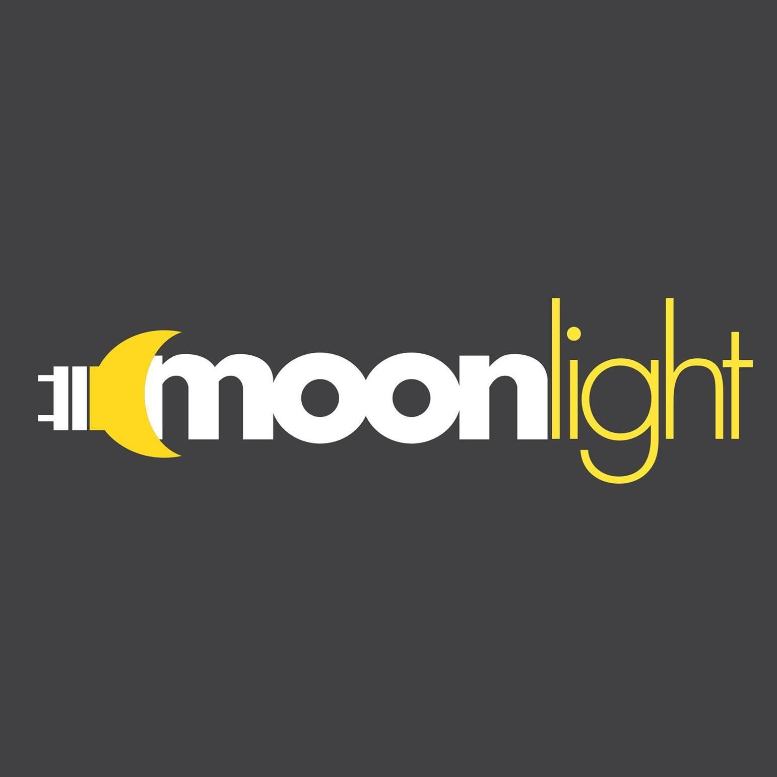 Shenzhen Moonlight Technology Co. Ltd