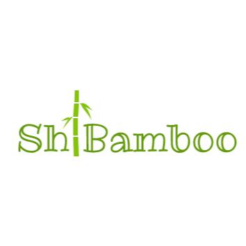 Shibamboo Store