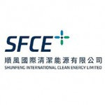 Shunfeng International Clean Energy Limited