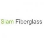 Siam Fiberglass