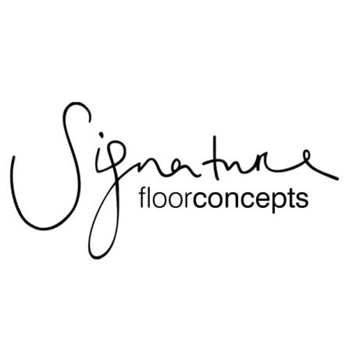 Signature Floorcoverings