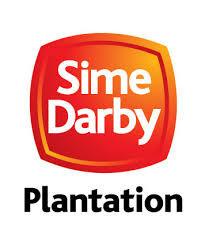Sime Darby Plantation Sdn Bhd