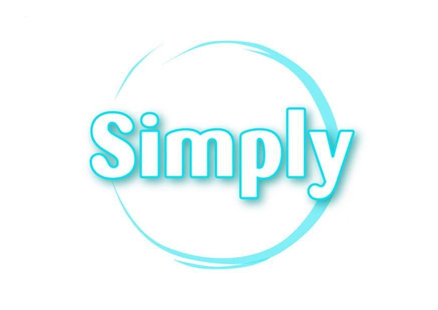 Enpac Limited
