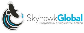 Skyhawk Global