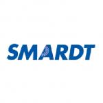 Smardt-Powerpax